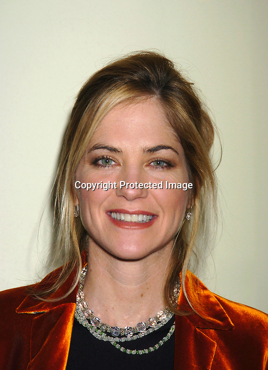 Kassie DePaiva..at the party for Kassie Depaiva's 10th anniversary for One Life to Live at the Red Lobster in Times Square on Dec 1, 2003 in New York, City