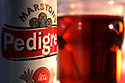 Undated file Photo.<br />