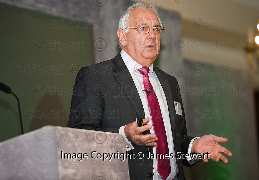 24/09/2010   Copyright  Pic : James Stewart.007_fbp_conf_2010  .::  FALKIRK BUSINESS PANEL :: 2010 CONFERENCE :: JOHN BENNETT, CHIEF EXECUTIVE, WELSH SOCIAL ENTERPRISE COALITION & FORMER MANAGING DIRECTOR, PACK IT ::.