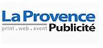 Eurosud / La Provence Publicité