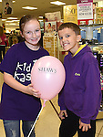 Shaws 150 Years In Business