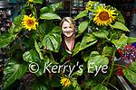 Ballybunion Sunflower Festival: Alice Martin, Rosie Hair Studio