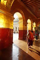 Mandalay , Myanmar<br /> Mandalay<br /> ,Myanmar, 2018