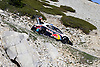 Peugeot 208 T16 Pikes Peak / Tests Mont Ventoux 2013