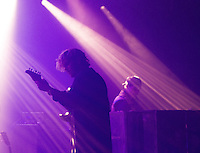 Sunset Strip Music Festival 2014 - Los Angeles, CA