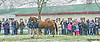 Imagining at Heritage Stallions Open House on 1/17/15