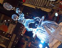 20040221, Rotterdam, ABNAMRO WTT,