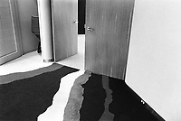 Steelcase, Los Angeles, 1979<br /> from the Los Angeles Documentary Project