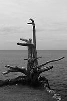 siquijor island philippines