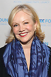 Susan Stroman attends the Second Annual SDCF Awards, A celebration of Excellence in Directing and Choreography, at the Green Room 42 on November 11, 2018 in New York City.