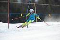 06/02/2020 under 14-16-18-21 slalom run 1