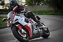burnham motorbikes 7/05/2012