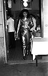 RISTORANTE IL MATRICIANO ROMA 1981