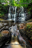 Tom Mackie, LANDSCAPES, LANDSCHAFTEN, PAISAJES, FOTO, photos,+Britain, British, County Antrim, Europe, Glenariff, Great Britain, Ireland, Irish, Northern Ireland, Tom Mackie, UK, cascade,+cascading, flow, flowing, force, natural landscape, nobody, upright, vertical, water, waterfall, waterfalls,Britain, British+County Antrim, Europe, Glenariff, Great Britain, Ireland, Irish, Northern Ireland, Tom Mackie, UK, cascade, cascading, flow,+flowing, force, natural landscape, nobody, upright, vertical, water, waterfall, waterfalls+,GBTM190606-1,#L#, EVERYDAY ,Ireland