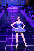 Event - Boston Ballet 50th Anniversary Gala