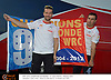 LOEB Sebastien - ELENA  Daniel WRC 2012