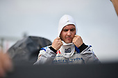Pirelli World Challenge<br /> Grand Prix of VIR<br /> Virginia International Raceway, Alton, VA USA<br /> Saturday 29 April 2017<br /> Ryan Eversley<br /> World Copyright: Richard Dole/LAT Images<br /> ref: Digital Image RD_PWCVIR_17_84