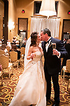 Giulia and Peter<br /> Wedding <br /> Il Villaggio<br /> Carlstadt, NJ