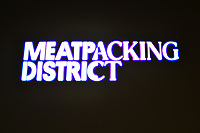 Meatpacking District's Open Market 2018