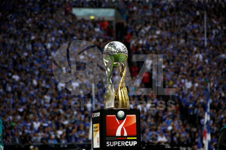 final supercup bundesliga brazil photo press brazil photo press