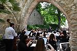 06 09 - Orchestra giovanile conservatorio Cimarosa di Avellino