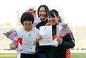 Athletics: TOKYO Combined Events Meet 2018