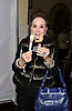 Cindy Adams attends the 30th Annual Museum of the Moving Image Salute to Warren Beatty on November 2, 2016 at 583 Park Avenue in New York, New York, USA.<br /> <br /> photo by Robin Platzer/Twin Images<br />  <br /> phone number 212-935-0770