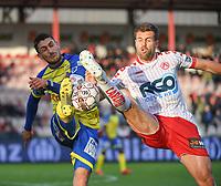 2019-05 Sportspress