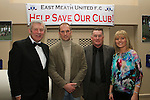 East Meath United