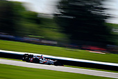 Verizon IndyCar Series<br /> IndyCar Grand Prix<br /> Indianapolis Motor Speedway, Indianapolis, IN USA<br /> Saturday 13 May 2017<br /> Sebastien Bourdais, Dale Coyne Racing Honda<br /> World Copyright: Scott R LePage<br /> LAT Images<br /> ref: Digital Image lepage-170513-indy-4013