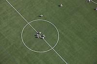 lacrosse, Bentley College, Waltham, MA