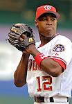 2006-06-12 MLB: Rockies at Nationals