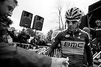 Fleche Wallonne 2012..Philippe Gilbert.