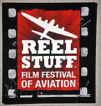 Reel Stuff Film Festival of Aviation 2013