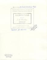 1981 03 05 MTL - Demolition