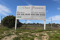 One Paseo