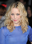 Rachel McAdams at Warner Bros. L.A. Premiere of JOURNEY 2 The Mysterious Island held at The Grauman's Chinese Theatre in Hollywood, California on February 02,2012                                                                               © 2012 Hollywood Press Agency