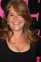 Lorraine Bracco, 05-28-08, Photo By John Barrett/PHOTOlink
