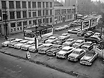 Client:  Stanford Motors<br />