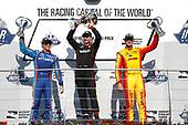 2017-05-13 VICS IndyCar Grand Prix