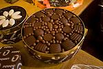 Chocolates, Fouquet Shop, L'Etoile, Paris, France, Europe