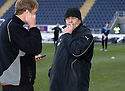 18/12/2010   Copyright  Pic : James Stewart.sct_jsp009_falkirk_late_call_off   .:: PARTICK MANAGER IAN MCCALL AFTER REFEREE MAT NORTHCROFT CALLED OF THE GAME AT 2.00PM DESPITE THE PITCH PASSING AN EARLIER INSPECTION ::.James Stewart Photography 19 Carronlea Drive, Falkirk. FK2 8DN      Vat Reg No. 607 6932 25.Telephone      : +44 (0)1324 570291 .Mobile              : +44 (0)7721 416997.E-mail  :  jim@jspa.co.uk.If you require further information then contact Jim Stewart on any of the numbers above.........26/10/2010   Copyright  Pic : James Stewart._DSC4812  .::  HAMILTON BOSS BILLY REID ::  .James Stewart Photography 19 Carronlea Drive, Falkirk. FK2 8DN      Vat Reg No. 607 6932 25.Telephone      : +44 (0)1324 570291 .Mobile              : +44 (0)7721 416997.E-mail  :  jim@jspa.co.uk.If you require further information then contact Jim Stewart on any of the numbers above.........26/10/2010   Copyright  Pic : James Stewart._DSC4812  .::  HAMILTON BOSS BILLY REID ::  .James Stewart Photography 19 Carronlea Drive, Falkirk. FK2 8DN      Vat Reg No. 607 6932 25.Telephone      : +44 (0)1324 570291 .Mobile              : +44 (0)7721 416997.E-mail  :  jim@jspa.co.uk.If you require further information then contact Jim Stewart on any of the numbers above.........