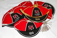 090519 -  Heineken Ulster Rugby Awards