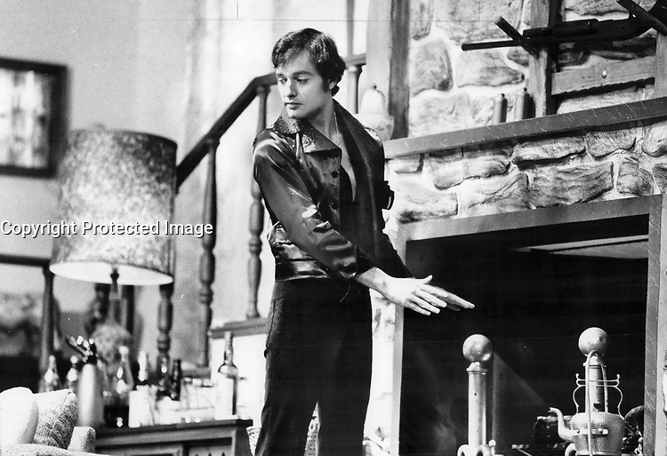 1974 File -Mineo, Sal, 1939-1976<br /> <br /> Photo : Boris Spremo - Toronto Star archives - AQP