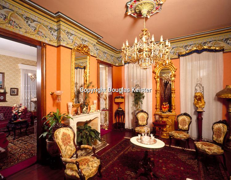 5332-5334 Magazine St<br />New Orleans, LA