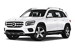 2020 Mercedes Benz GLB - 5 Door SUV