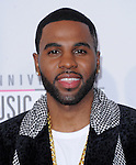 Jason Derulo at The 2011 MTV Video Music Awards held at Staples Center in Los Angeles, California on September 06,2012                                                                   Copyright 2012  DVS / Hollywood Press Agency