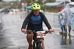 NELSON, NEW ZEALAND JUNE : K2M Multi Sport Event ,Sunday 6 June 2021,Nelson New Zealand. (Photo by Evan Barnes Shuttersport Limited)1109