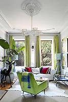 PIC_1719-FAWN GALLI HOUSE BROOKLYN NY PR