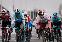 71th Kuurne-Brussel-Kuurne 2019 <br /> Kuurne to Kuurne (BEL): 201km<br /> <br /> ©kramon